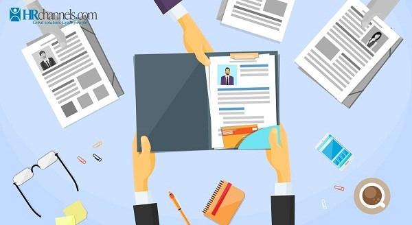 5 bước hiệu quả để tuyển dụng một kế toán trưởng giỏi