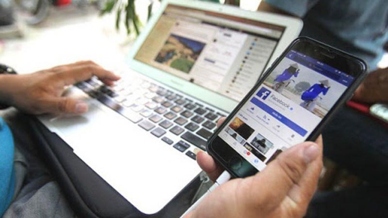 Cách nào để thu thuế thu nhập từ Facebook, google, Netflix?