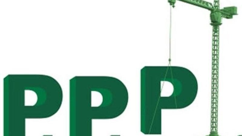Huy động vốn phát triển đô thị thông minh qua hình thức đầu tư PPP