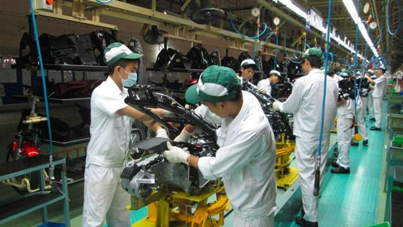 Giải pháp tăng cường thu hút FDI chất lượng cao từ Liên minh châu Âu