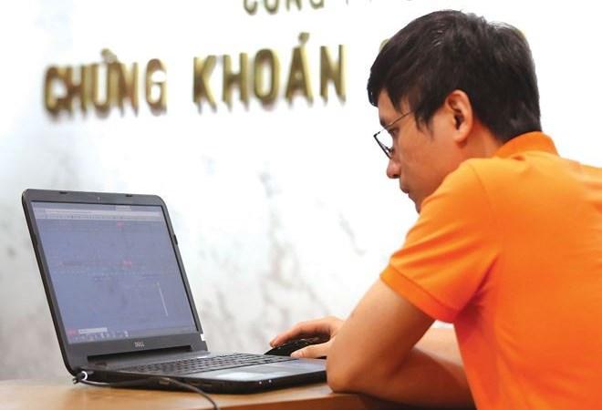 Doanh nghiệp FDI mở rộng chuỗi cung ứng tại Việt Nam