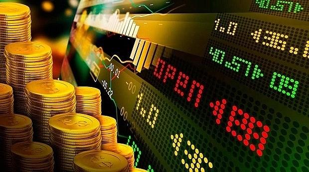 Dự báo sớm kết quả kinh doanh 2019 các ngân hàng