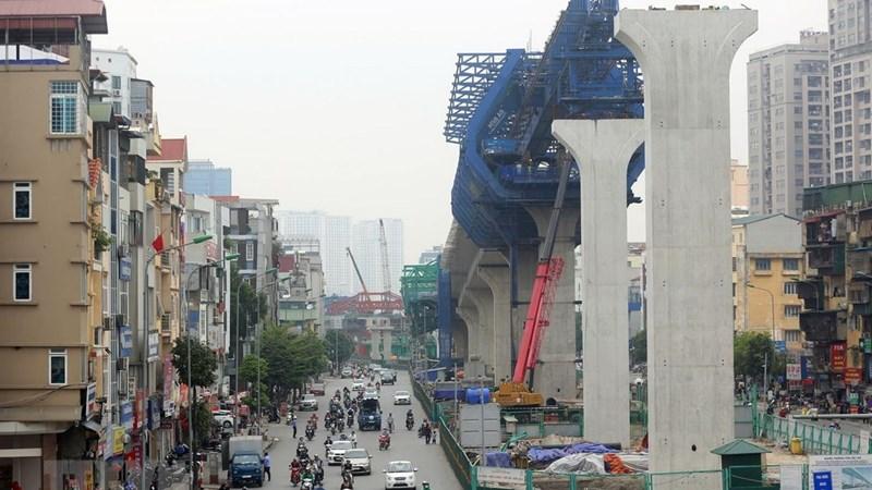 Hoàn thiện cơ sở pháp lý thúc đẩy dự án PPP giao thông