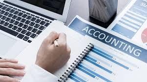 Xu hướng phát triển lĩnh vực kế toán và vấn đề đặt ra với Việt Nam