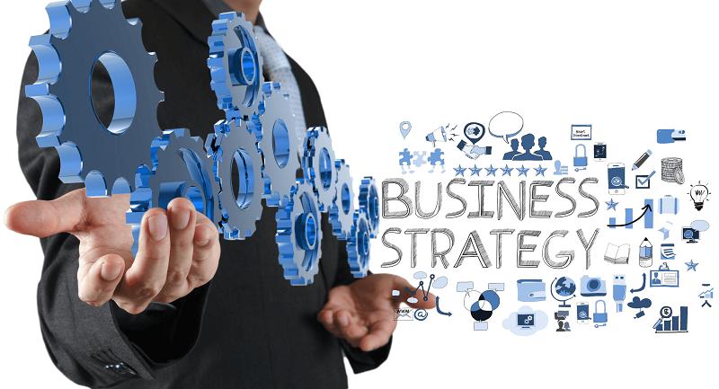 Cần đánh giá nguyên nhân giảm bậc chỉ số môi trường kinh doanh