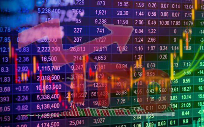 Yếu tố tác động đến tỷ suất sinh lợi của cổ phiếu niêm yết nhìn từ mô hình 5 nhân tố Fama French