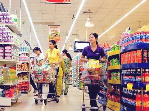 Bản chất pháp lý của hợp đồng cấp quyền người dùng cuối và hướng tiếp cận của pháp luật bảo vệ người tiêu dùng Việt Nam