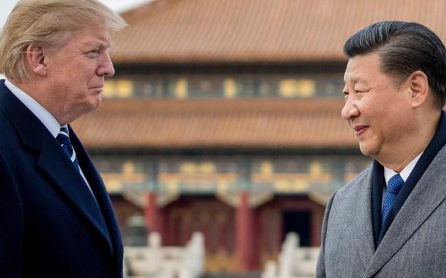 Liệu Trung Quốc có thể vẽ lại cuộc chơi khi Việt Nam và Ấn Độ đang có ưu thế?