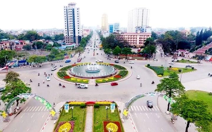 Đánh giá sự hài lòng của người dân về cải cách thủ tục hành chính, đáp ứng yêu cầu Cách mạng công nghiệp 4.0 tại TP. Thái Nguyên