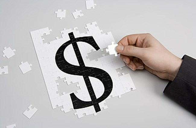 Thúc đẩy tiến trình thoái vốn nhà nước tại các doanh nghiệp nhà nước ở Việt Nam