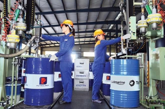 Bộ Tài chính tiếp thu xử lý vướng mắc về chứng nhận xuất xứ xăng dầu nhập khẩu