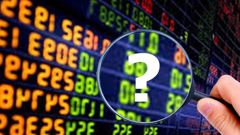 """Thị trường chứng khoán tháng 12: Cơ hội lấy lại điểm số """"đánh rơi"""""""