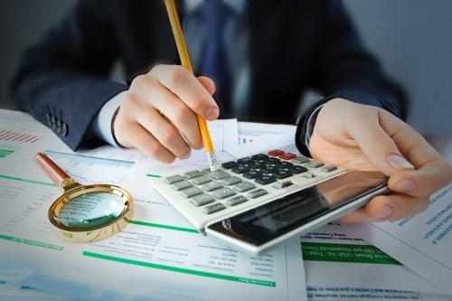 Năm 2019 sẽ thực hiện 59 cuộc kiểm toán thuộc lĩnh vực ngân sách nhà nước
