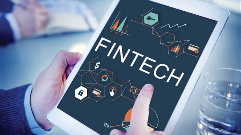 Việt Nam áp sát Singapore về thu hút đầu tư mạo hiểm vào FinTech