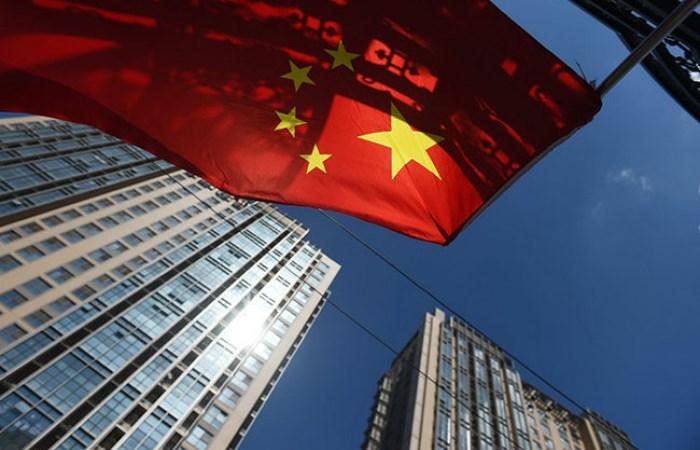 Kinh nghiệm quản lý mua sắm công của Trung Quốc