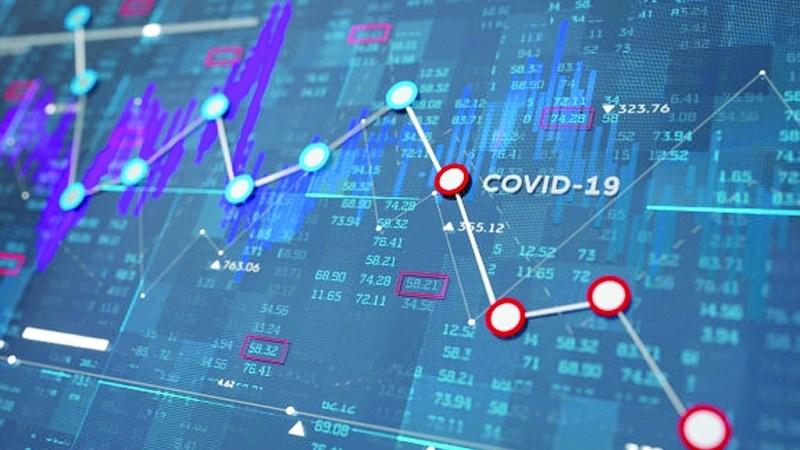 Giải pháp tháo gỡ khó khăn về vốn cho nền kinh tế trong giai đoạn hậu dịch Covid – 19