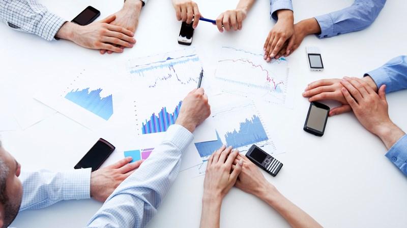 Ứng dụng kế toán quản trị chiến lược trong các quyết định về giá bán sản phẩm