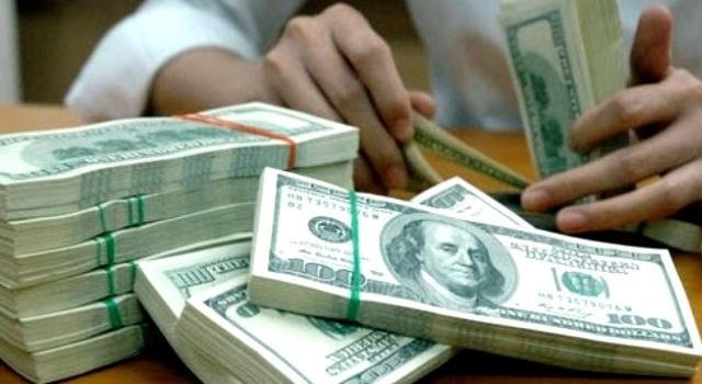 Kiểm soát chặt chẽ thực hiện hạn mức nợ nước ngoài