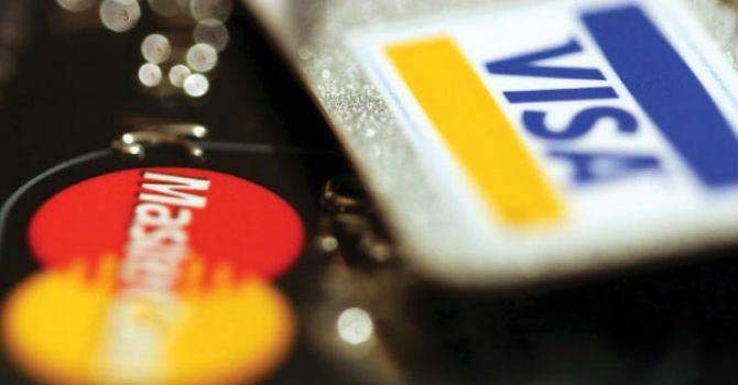 Thẻ tín dụng gia tăng động lực trong cuộc đua giành khách VIP của ngân hàng Việt