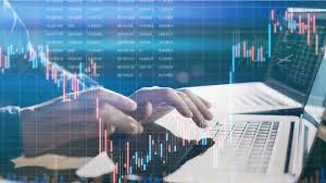 Nghiên cứu các nhân tố ảnh hưởng đến quyết định của nhà đầu tư cá nhân trên thị trường chứng khoán Việt Nam