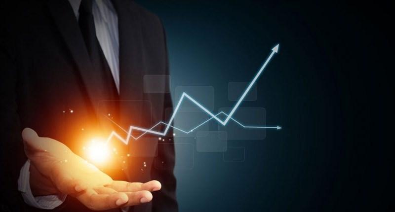 Tháng 12, chờ niềm tin trở lại với thị trường chứng khoán