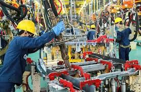 Triển vọng kinh tế Việt Nam năm 2020 - 2021