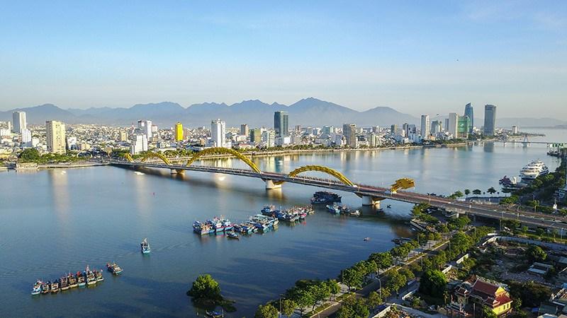 Thu hút đầu tư vào Đà Nẵng tăng gấp 8 lần so với năm 2018