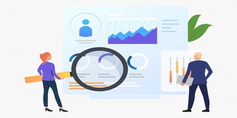 Tổ chức, cá nhân phải kịp thời thông tin, tài liệu phục vụ cho việc kiểm toán
