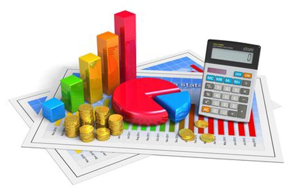Ứng dụng kế toán quản trị trong các tổ chức giáo dục