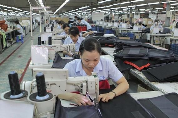 11 tháng, Việt Nam có 5 mặt hàng xuất khẩu trên 10 tỷ USD