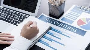 Xây dựng và áp dụng Chuẩn mực kế toán công ở Việt Nam trong bối cảnh hội nhập kinh tế quốc tế