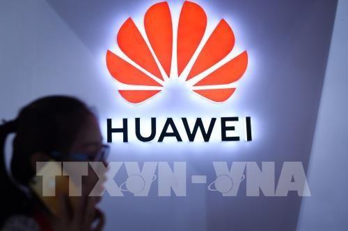 """Hãng viễn thông của Canada thiệt hại cả tỷ CAD nếu Huawei bị """"cấm cửa"""""""