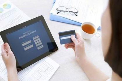 Chính phủ quan tâm phát triển ngân hàng số tại Việt Nam