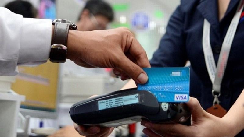 Thanh toán không dùng tiền mặt: Cân nhắc việc hạn chế vốn đầu tư nước ngoài