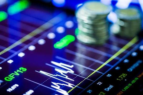 Thanh khoản: Cần giải pháp cho thị trường cổ phiếu