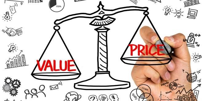 Hoàn thiện phương pháp chiết khấu dòng tiền trong thẩm định giá doanh nghiệp ở Việt Nam