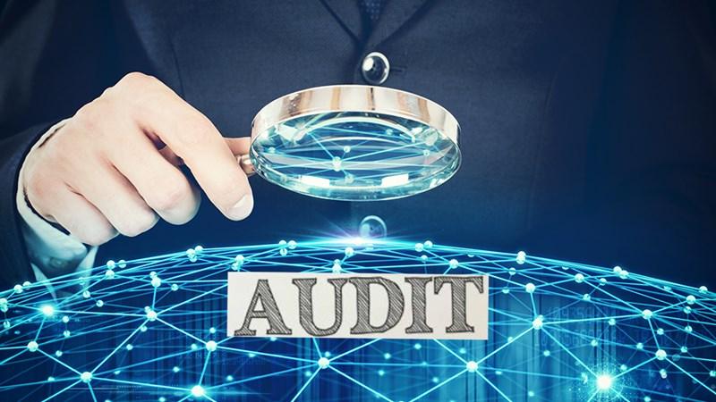 Phát triển bộ máy Kiểm toán Nhà nước theo hướng hiệu quả