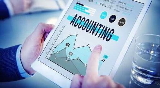 Vai trò tổ chức công tác kế toán trong các tập đoàn kinh tế ở Việt Nam