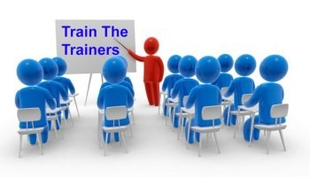"""ICAEW tổ chức hội thảo """"Train the Trainers"""""""