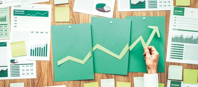 Phát triển tín dụng xanh trong bối cảnh hiện nay