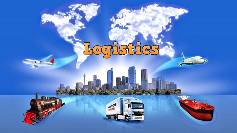 10 giải pháp tổng thể để phát triển logistics