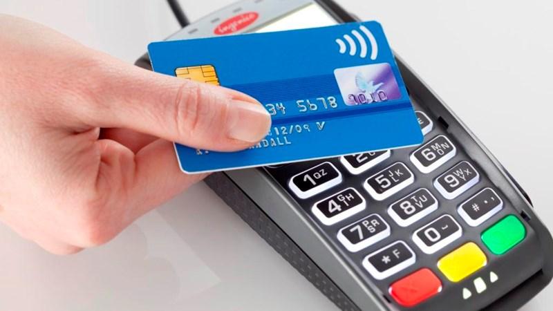 Tăng cường thanh toán điện tử giải pháp chống thất thu thuế