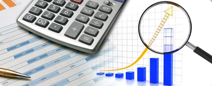 Chính sách thu cần điều chỉnh theo hướng mở rộng cơ sở thuế