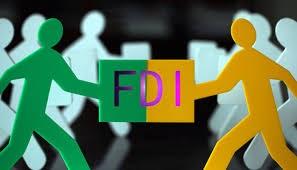Đổi mới chiến lược trong thu hút đầu tư nước ngoài