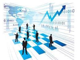 Cổ phần hóa doanh nghiệp nhà nước: Làm gì để đẩy nhanh tiến trình?