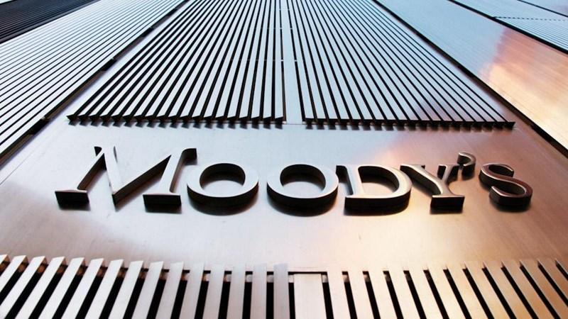Moody's lạc quan về triển vọng kinh tế Việt Nam