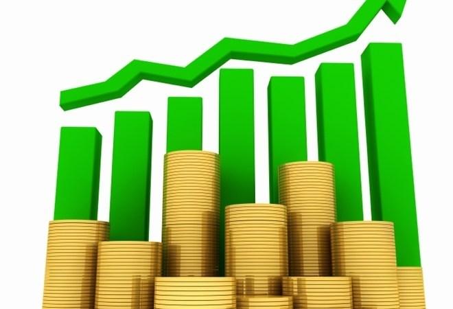 Thu ngân sách Nhà nước 10 tháng vượt mốc 1 triệu tỷ đồng