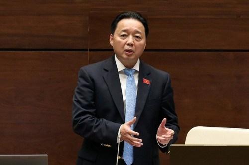 """Cuối năm 2018, Hà Nội sẽ cấp 100% """"sổ đỏ"""""""