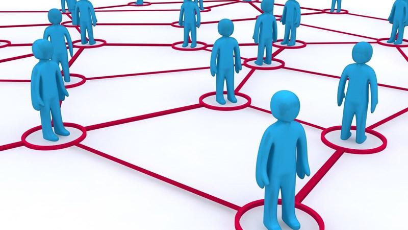 Hoạt động kinh doanh theo phương thức đa cấp có nhiều biến tướng phức tạp