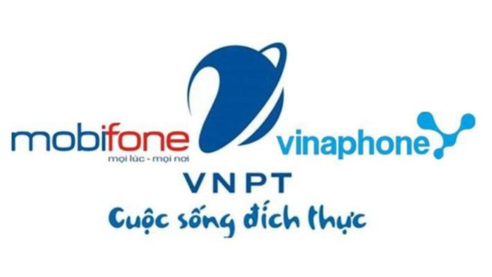 Bàn giao VNPT và Mobifone về Uỷ ban quản lý vốn Nhà nước